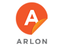 Arlon klebWERK Shop