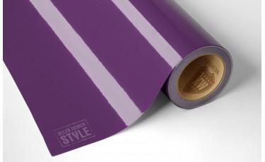 Oracal® 751 C violett