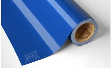 Oracal® 751 C verkehrsblau