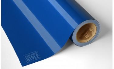Oracal® 970 RA blau