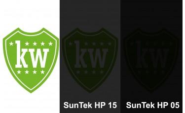 SunTek HP05