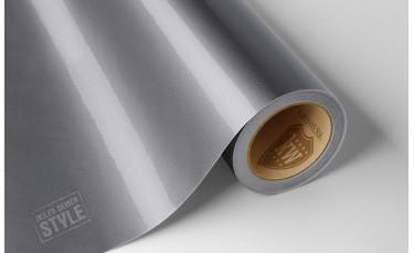 Oracal® 970 RA aluminium